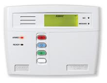 the monitoring center systems we can monitor rh themonitoringcenter com first alert professional fa215 user manual first alert professional fa260 manual